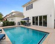 2717 NE 20th Ct, Fort Lauderdale image
