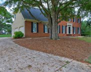 195 Lakepoint Ln, Fayetteville image