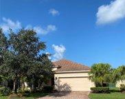 7828 32nd Street E, Sarasota image