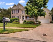 802 Falls Creek Drive, South Chesapeake image