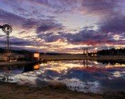 16833 Sw Brasada Ranch  Road Unit Cabin 25, Powell Butte image