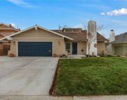 19620 Cedarcreek Street, Canyon Country image
