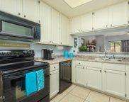 500 N Roosevelt Avenue Unit #76, Chandler image