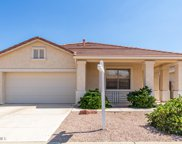 18031 W Udall Drive, Surprise image