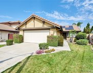 7120     Summerfield Place, Rancho Cucamonga image