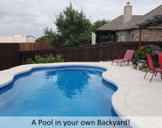 1032 Dyer Creek Place, Round Rock image