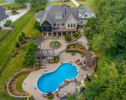 520 Belmeade Way Trail, Lewisville image