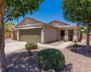 2470 W Sawtooth Way, Queen Creek image