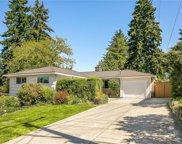 1068 149th Place SE, Bellevue image