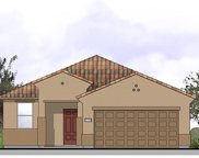 10460 W Payson Road, Tolleson image