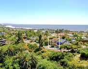 1810 Rubenstein Dr, Cardiff-by-the-Sea image