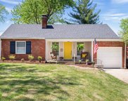 407 South Old Orchard  Avenue, St Louis image