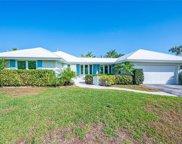 1851 NE 59th Ct, Fort Lauderdale image