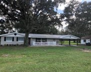 5702 Tindale Rd, Plant City image