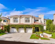 4732 Finchley Terrace, San Diego image