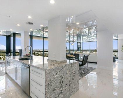 4100 N Ocean Drive Unit #2404, Riviera Beach