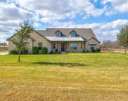 156 Bearclaw Circle, Aledo image