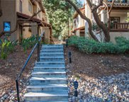 5854 Mission Center Road Unit #D, Serra Mesa image