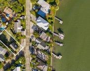 13436 lot 10 Boca Ciega Avenue, Madeira Beach image