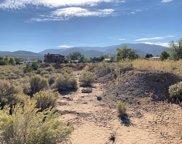 899 Vista Primavera, Taos image