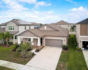 13928 Painted Bunting Lane, Riverview image