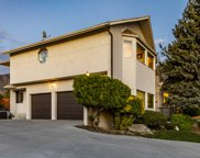 4425 S Camille St, Holladay image