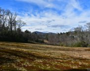 Lot 17 Lone Chimney Drive, Cashiers image