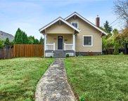 4419 N 26th Street, Tacoma image