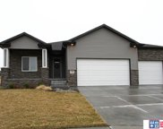 7300 Fairbanks Place, Lincoln image