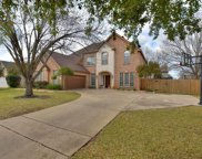 168 Brentwood Dr, Georgetown image