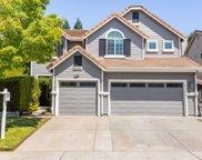 5605  Harborside Way, Elk Grove image
