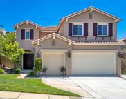 17320 Summit Hills Drive, Canyon Country image