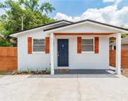 8311 N Mulberry Street, Tampa image