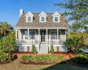 326 Deer Point Dr, Gulf Breeze image