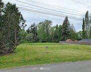 3127 Coolidge Drive, Bellingham image
