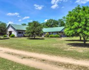 490 Big Tree Road, Salley image
