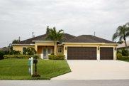 2802 SE Pace Drive, Port Saint Lucie image