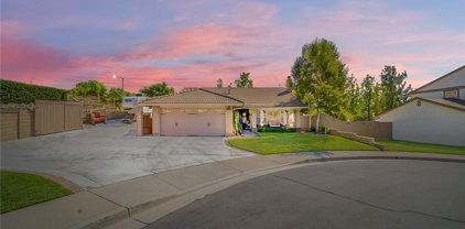 6509     Redbud Place, Rancho Cucamonga