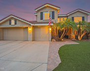 3358 E Menadota Drive, Phoenix image
