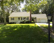 137 Spring Valley  Road, Groton image