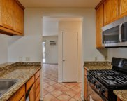 1001   W Stevens Avenue   169, Santa Ana image