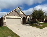 3941 Hollow Lake Road, Fort Worth image