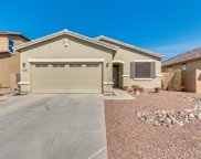 1732 W Desert Spring Way, Queen Creek image