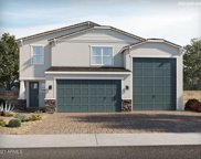 27353 N 176th Drive, Surprise image