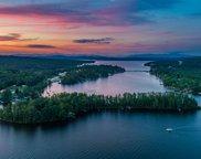 6 Mohawk Island, Belmont image