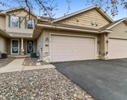 815 Winsome Way NW, Isanti image