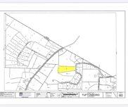 Neal Hill Road Unit #22, Tuftonboro image