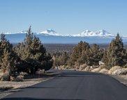 15461 Sw Wooden Trestle  Lane, Powell Butte image