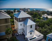 23 Bluewater View Avenue, Inlet Beach image