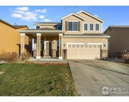 1234 101st Ave Ct, Greeley image